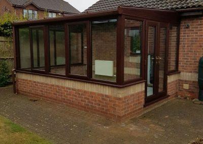 conservatory (4)