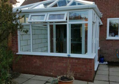 conservatory (7)