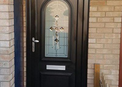 door (10)