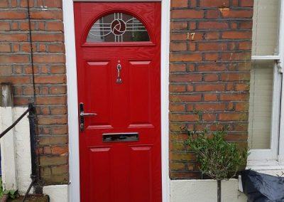 door (2)