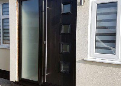 door (3)