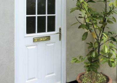 door (4)