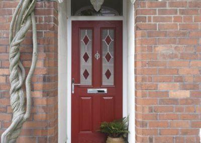door (6)