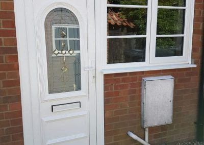 door (8)