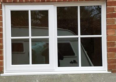 window (4)