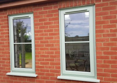 windows chartwell green (2)