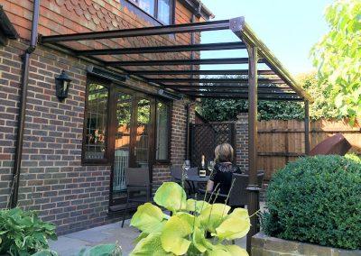 Simplicity 6 veranda1