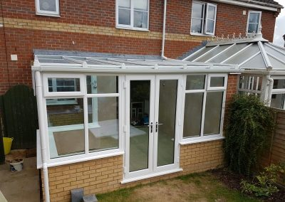 conservatory (2)