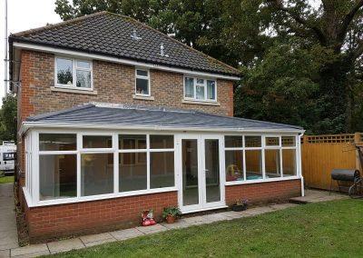 warm roof (2)