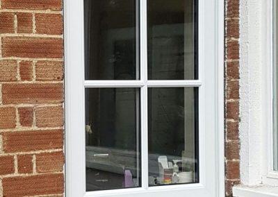 window (3)
